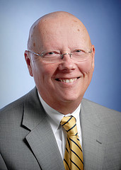 Message from the Head of SUAPP, Dr. Stan Hyland