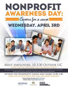 NP Awareness Day