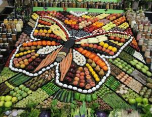 veggie_art-scaled1000