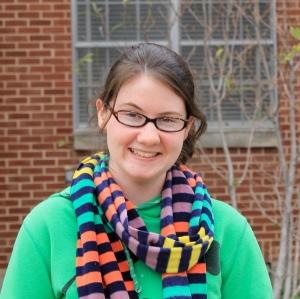 Amy Donahue 1