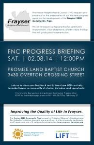 FNCInvitation_ProgressBriefing