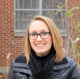 Katie McKeel 1