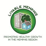 Livable_Memphis_logo