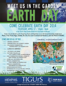 Earth_Day_Poster_2014